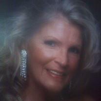 Carol D. Plachko