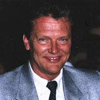 Jerome J. Kijek