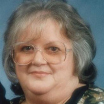 Deanna May  Eckwright