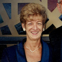 Christine Sikorski
