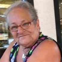 Pauline Hale Lytis