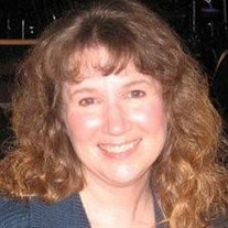 Rachel Ann Rebman
