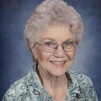 LaNonne Ann Tillery