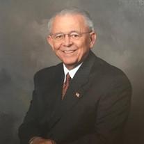 Dorman L. Stout