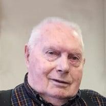 Donald Dean Andersen