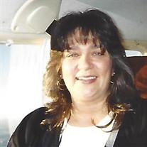 Neesha Kay Travis