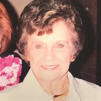 Shirley D. Darr