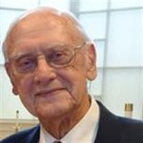 George  F, Maloney