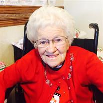 Erma D. Lottinville
