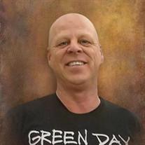Dennis R. Kerekanich