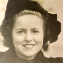 Mrs. Rose Schielke