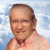 Ray E. Keel