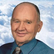 Ronald D. Beaver
