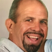 Philip Franchi Jr.