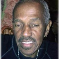 Mr. Richard R. Sutton