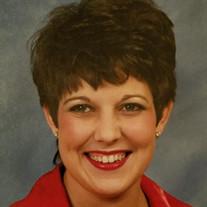Michelle Crain Rankin