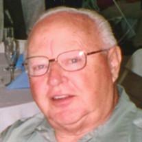 Robert F Heinold