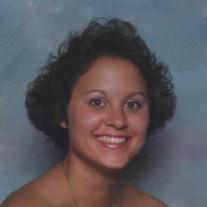 Mrs. Diane  Onofrio Graham