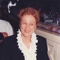 Viola S. Hammack
