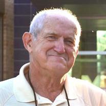 William R Haas