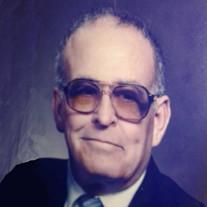 Robert L. Robinson