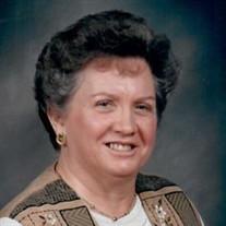 Lois M. Henry