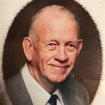 Bobby R.  Wright