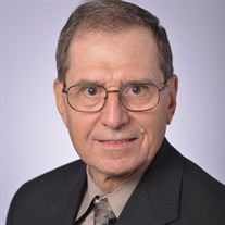 Dr. Vincent Fontana
