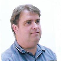 Mr. Eric A. Allen