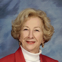 Dorothy  Jean (Pearson) Narbo