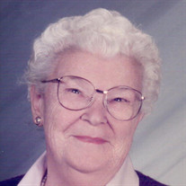 Helen Beard