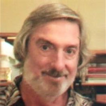 Richard Henry Hemphill