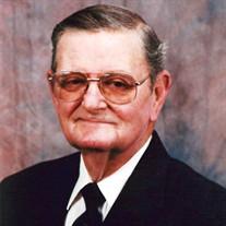 Joel R. Allen