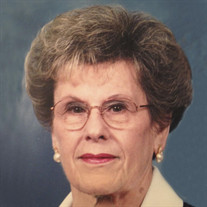 Marcelline M. Tilley