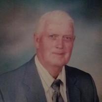 Mitchell H. Holifield