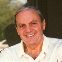 Michael R. Colaneri