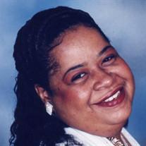Renee U. Coleman