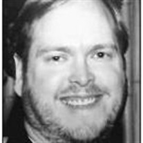 Matthew  Tracy Powers
