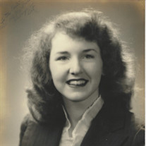 Dorothy  S. Ponce