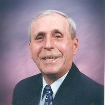 William F. Gardner