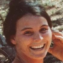 Betty  J. Thompson