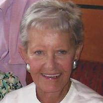 Janet L. Huzarski
