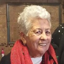 Marina C. Gabaldon