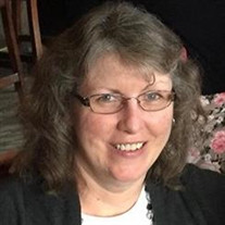 Marcia A. Kuder