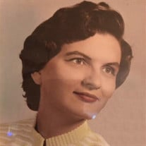 Janice Ann Moses Maider