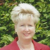Sue A. Congdon