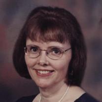 Ann Marie Rokenbrodt