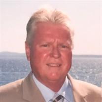 Darrell L. Johnson
