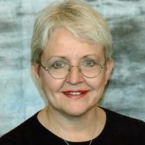 Faith Marie Coggin
