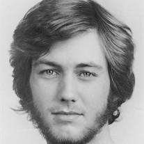 John Lawrence Brennan